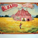 Blackbird Studios - The Greatest Show on Earth